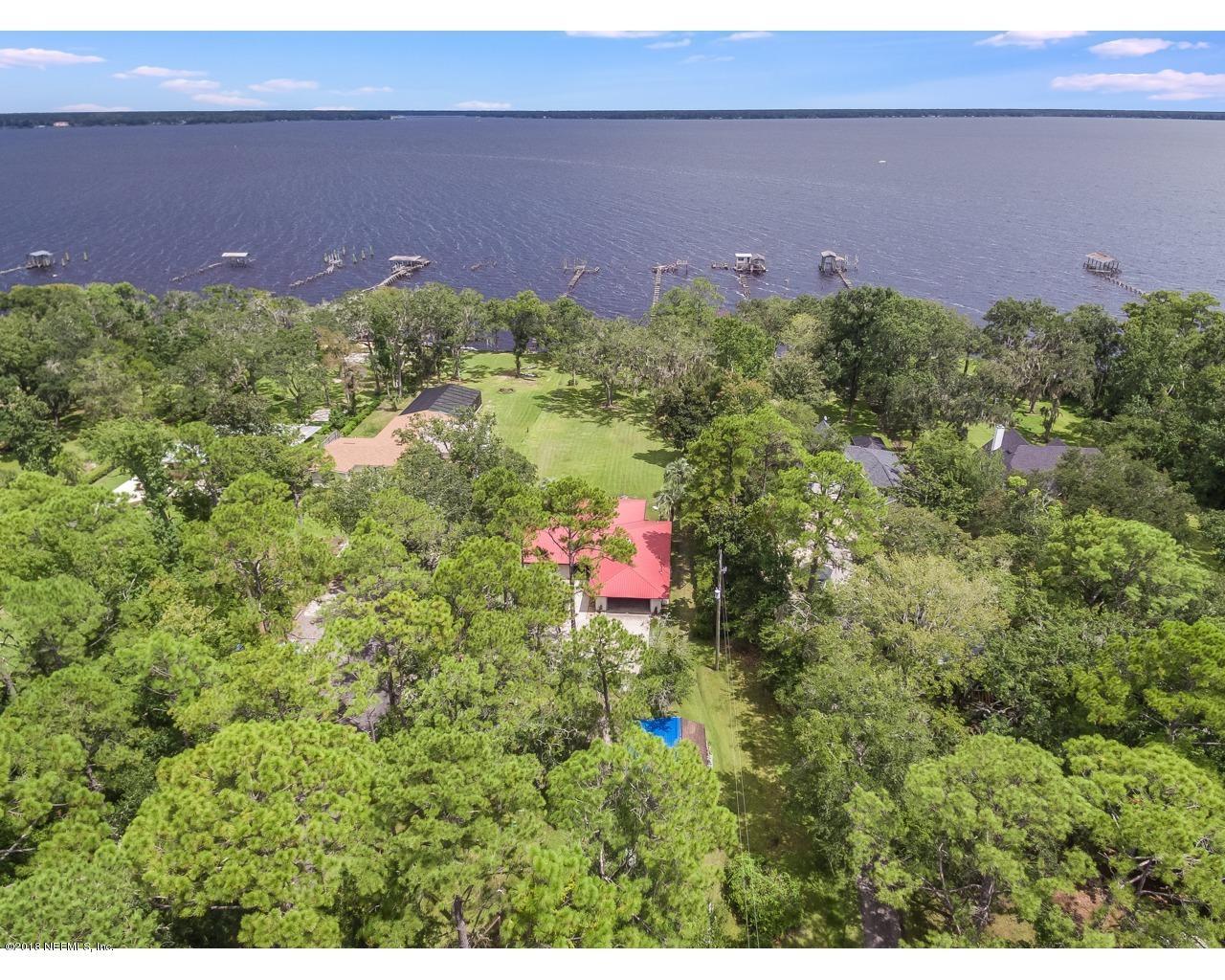 1572  ISLAND BREEZE POINT, Fleming Island, Florida