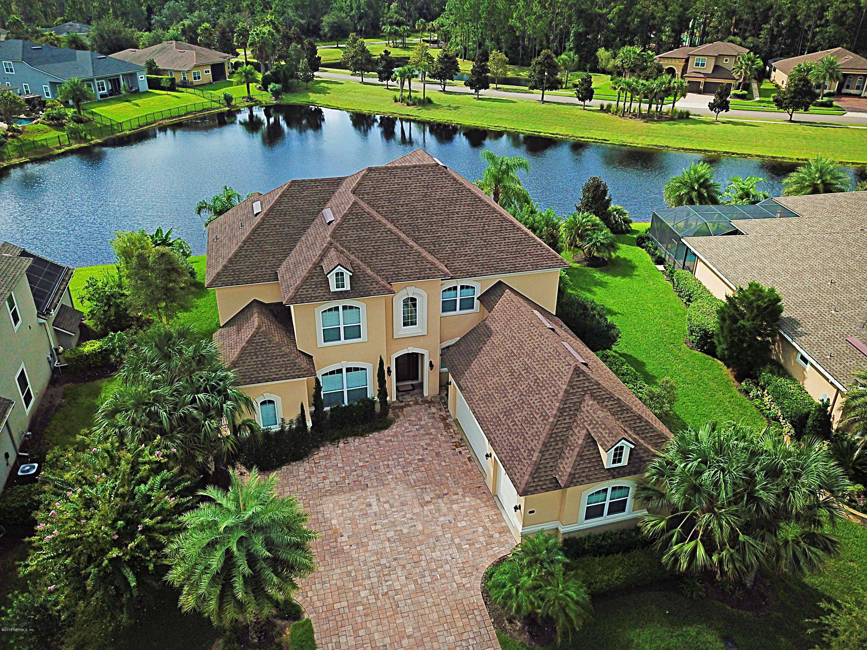 765  PORT CHARLOTTE DR, Ponte Vedra, Florida