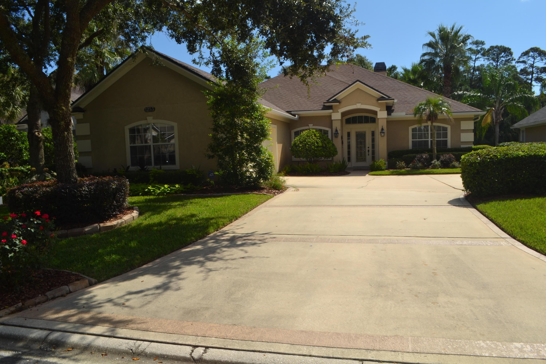 1253 QUEENS ISLAND, JACKSONVILLE, FLORIDA 32225, 3 Bedrooms Bedrooms, ,2 BathroomsBathrooms,Residential - single family,For sale,QUEENS ISLAND,955193