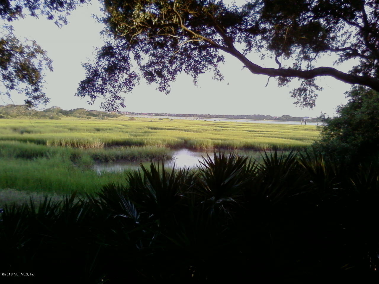 549 CARCABA RD ST AUGUSTINE - 8