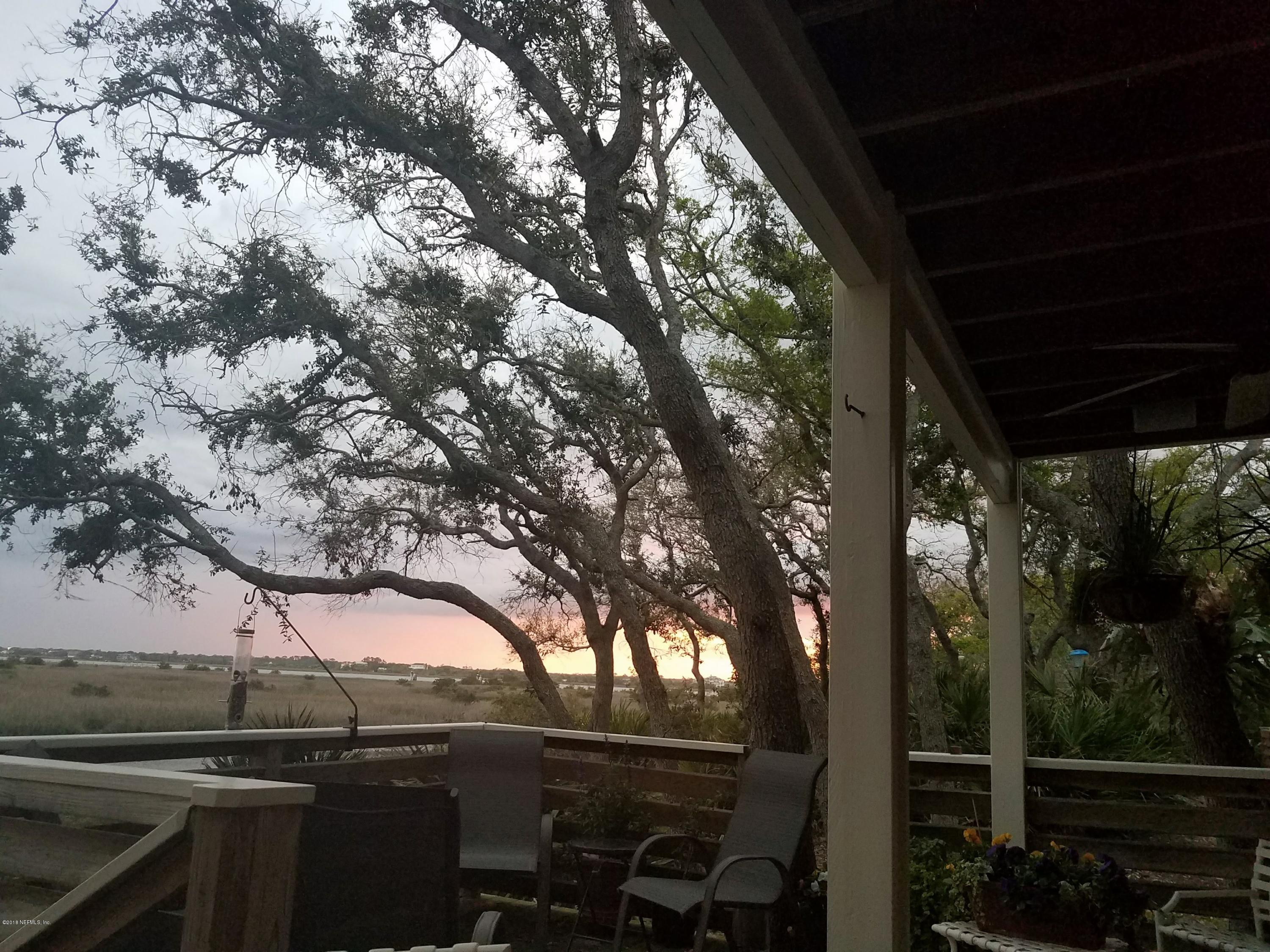 549 CARCABA RD ST AUGUSTINE - 42