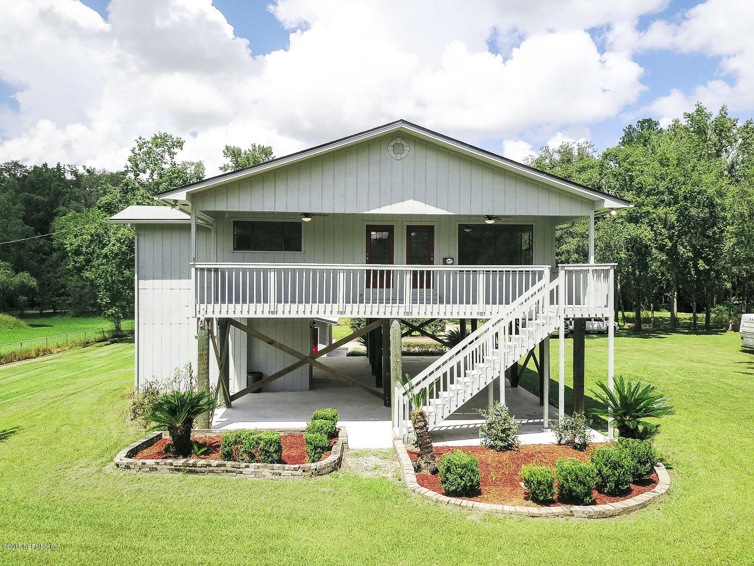 168 LEE, MIDDLEBURG, FLORIDA 32068, 2 Bedrooms Bedrooms, ,2 BathroomsBathrooms,Residential - single family,For sale,LEE,954539