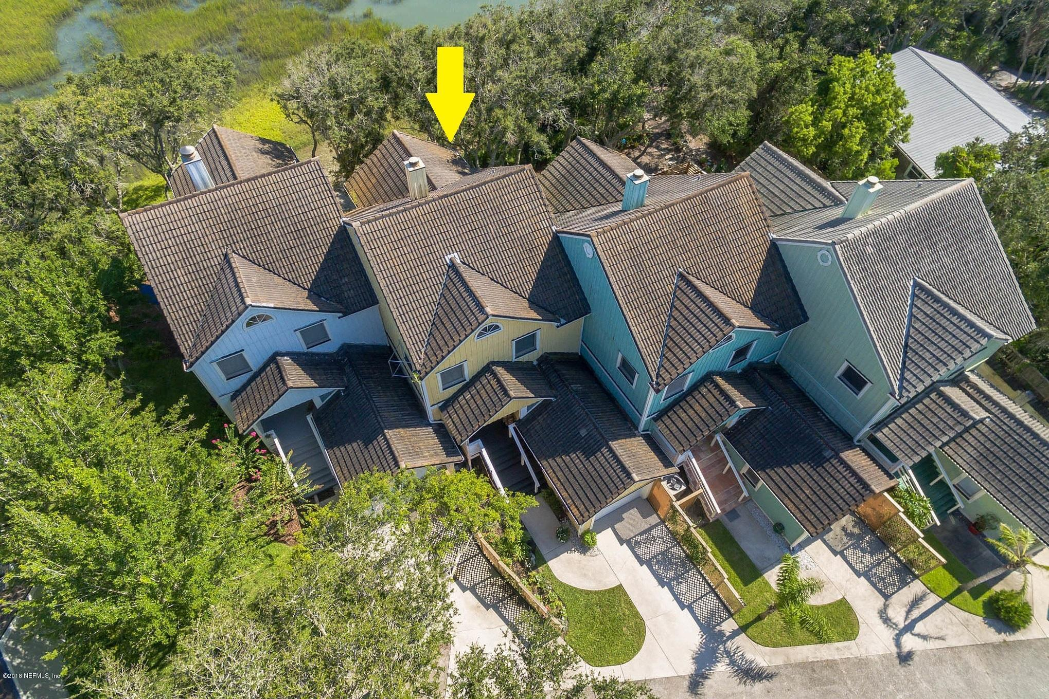 549 CARCABA RD ST AUGUSTINE - 35