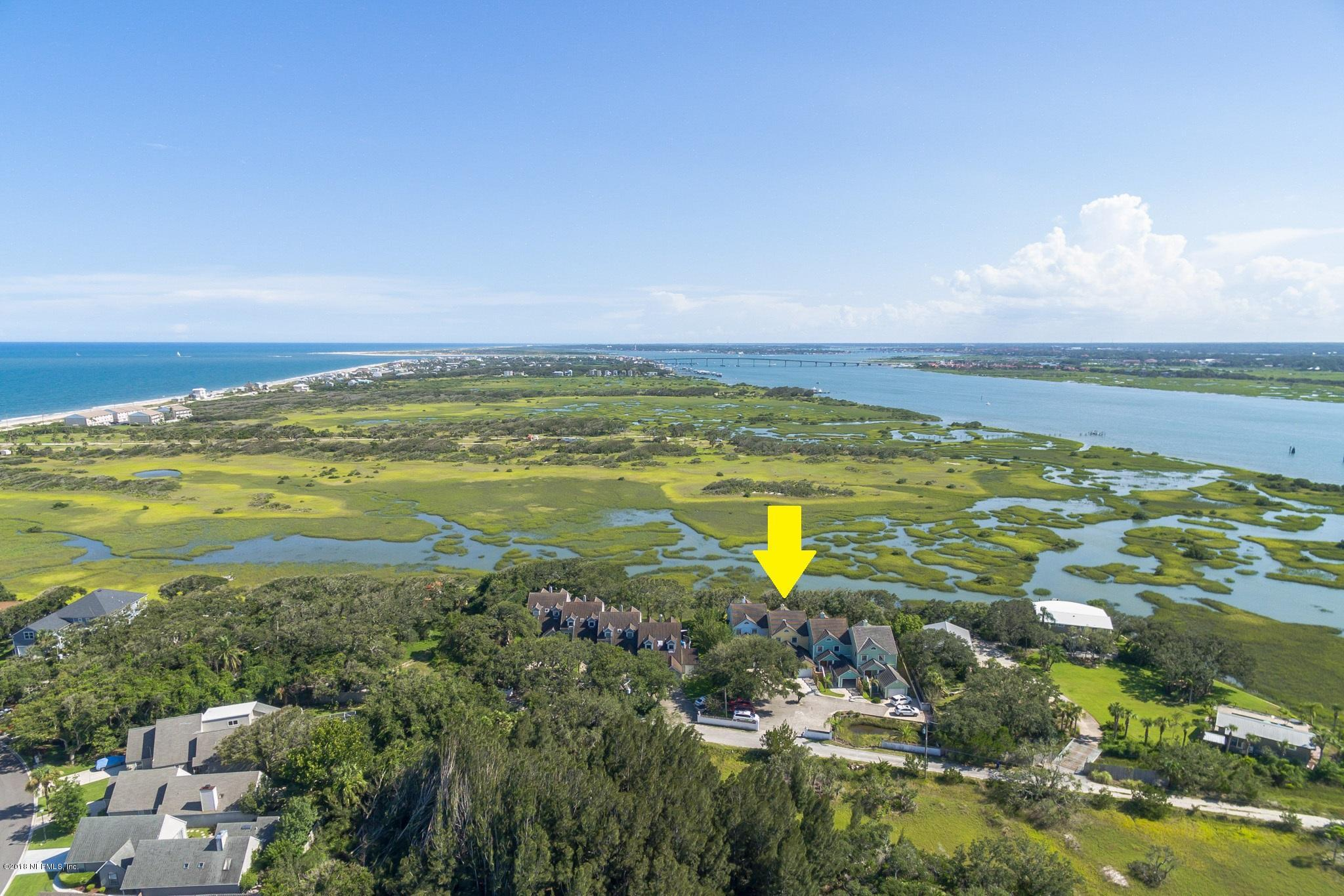 549 CARCABA RD ST AUGUSTINE - 38