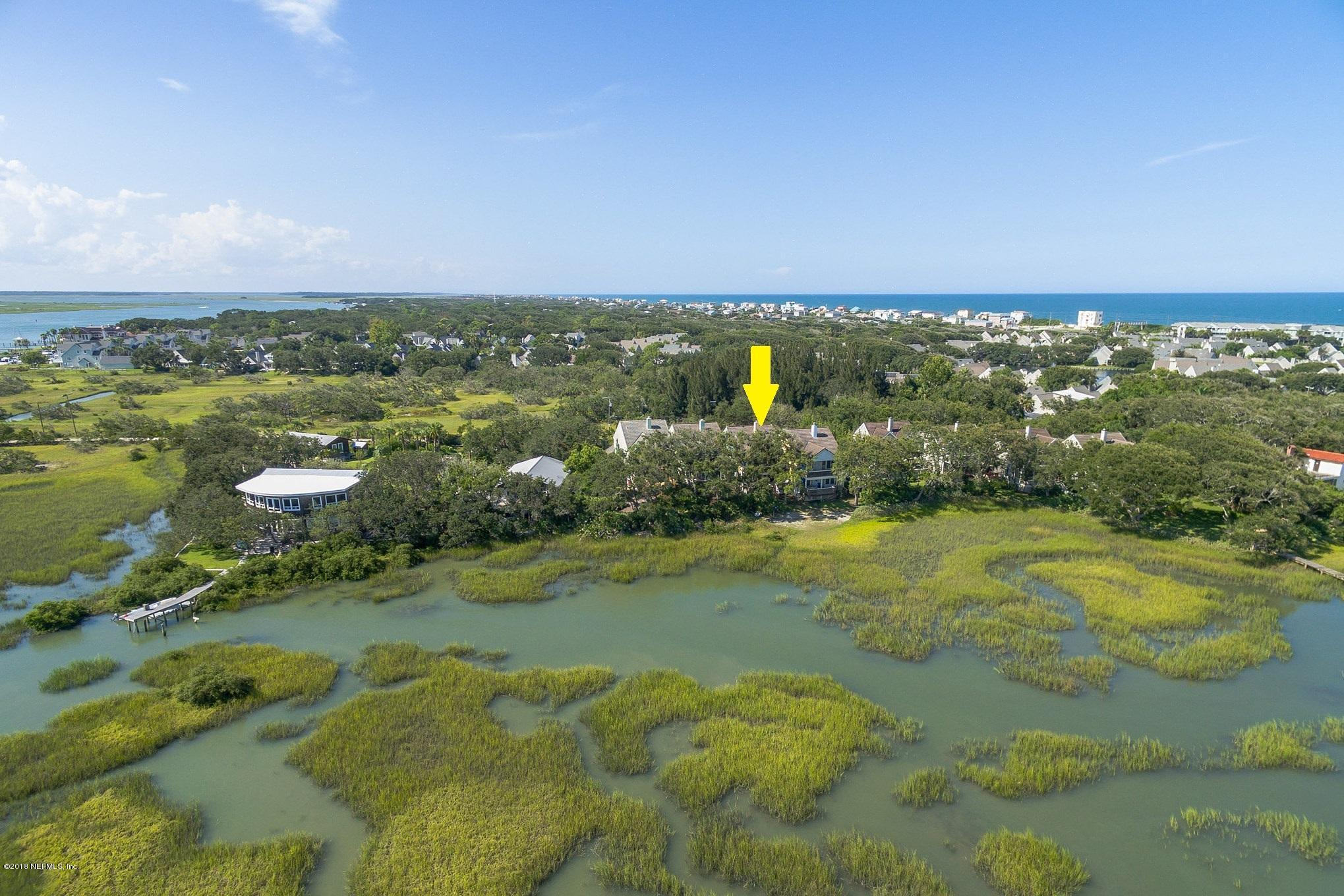 549 CARCABA RD ST AUGUSTINE - 40