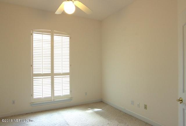 12815 HUNTLEY MANOR DR., JACKSONVILLE, FLORIDA 32224, 5 Bedrooms Bedrooms, ,4 BathroomsBathrooms,Residential - single family,For sale,HUNTLEY MANOR DR.,935110