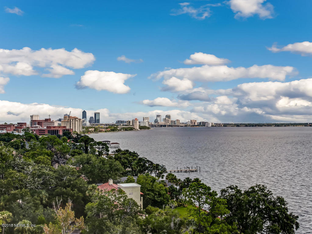 2970 ST JOHNS, JACKSONVILLE, FLORIDA 32205, 3 Bedrooms Bedrooms, ,2 BathroomsBathrooms,Residential - condos/townhomes,For sale,ST JOHNS,955670