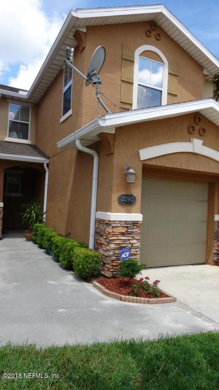 Photo of 2292 SUNSET BLUFF, JACKSONVILLE, FL 32216