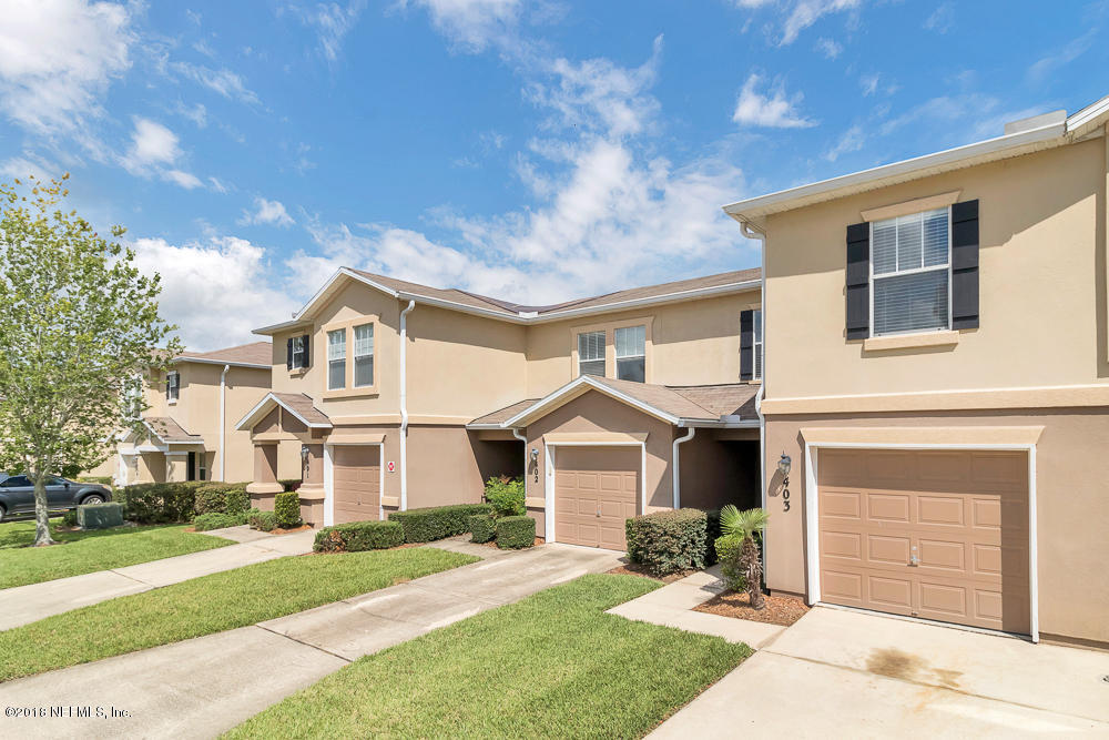 1500 CALMING WATER, FLEMING ISLAND, FLORIDA 32003, 3 Bedrooms Bedrooms, ,2 BathroomsBathrooms,Residential - condos/townhomes,For sale,CALMING WATER,955691