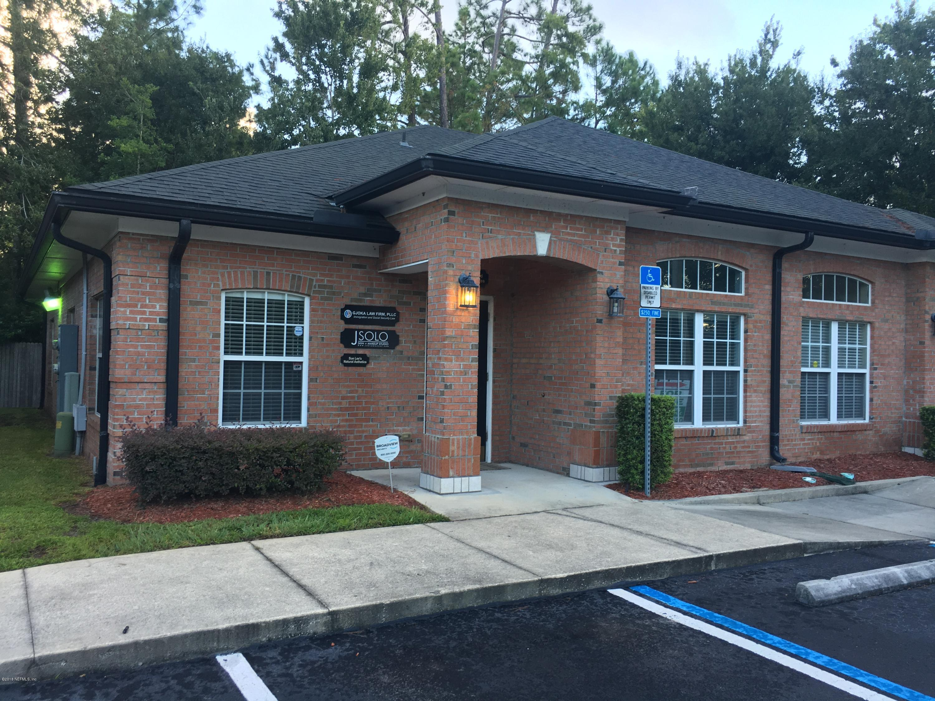 8613 OLD KINGS, JACKSONVILLE, FLORIDA 32217, ,Commercial,For sale,OLD KINGS,955752