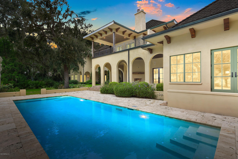 3 MARSH HAWK, FERNANDINA BEACH, FLORIDA 32034, 6 Bedrooms Bedrooms, ,5 BathroomsBathrooms,Residential - single family,For sale,MARSH HAWK,955074