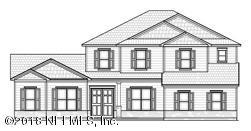 7985 DAWSONS CREEK, JACKSONVILLE, FLORIDA 32222, 4 Bedrooms Bedrooms, ,3 BathroomsBathrooms,Residential - single family,For sale,DAWSONS CREEK,955797