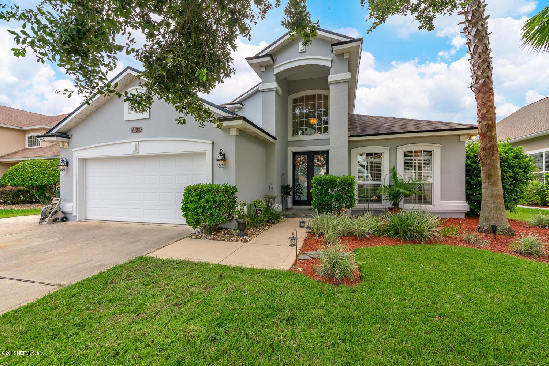 4360 TRADEWINDS, JACKSONVILLE, FLORIDA 32250, 4 Bedrooms Bedrooms, ,2 BathroomsBathrooms,Residential - single family,For sale,TRADEWINDS,955929