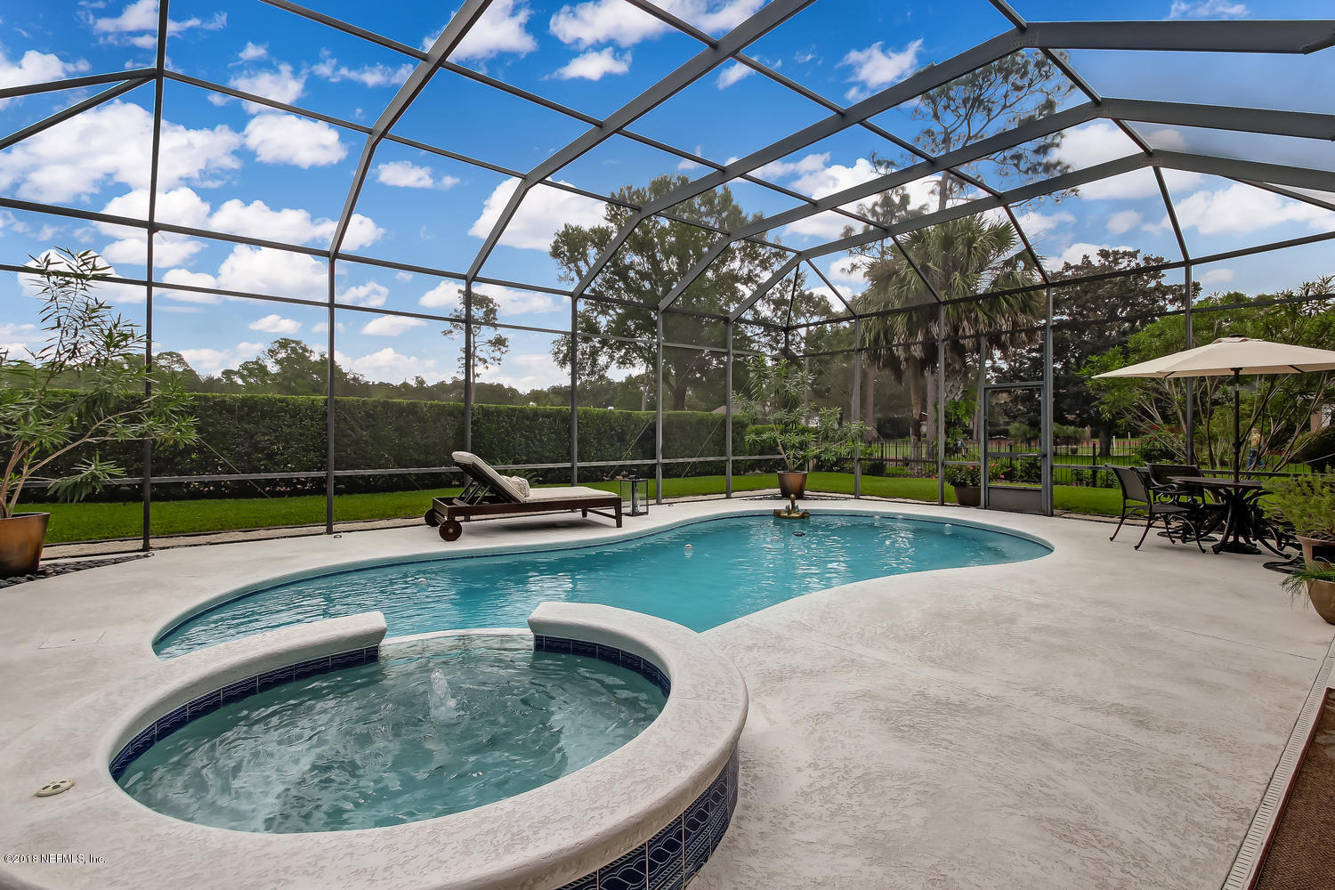 4003 JEBB ISLAND, JACKSONVILLE, FLORIDA 32224, 4 Bedrooms Bedrooms, ,3 BathroomsBathrooms,Residential - single family,For sale,JEBB ISLAND,956337