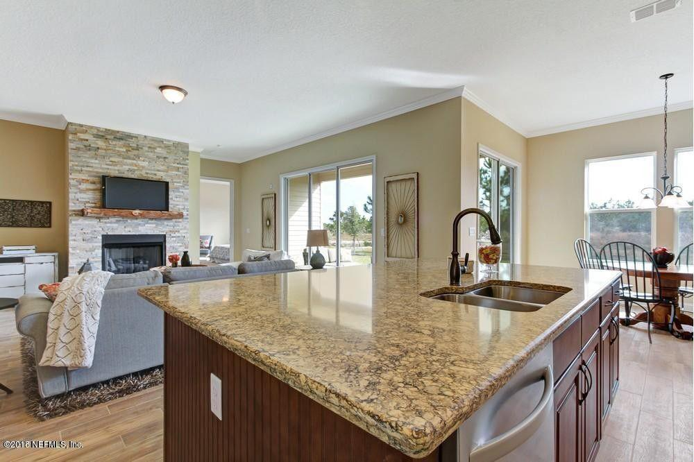 211 DOLCETTO DR ST AUGUSTINE - 7