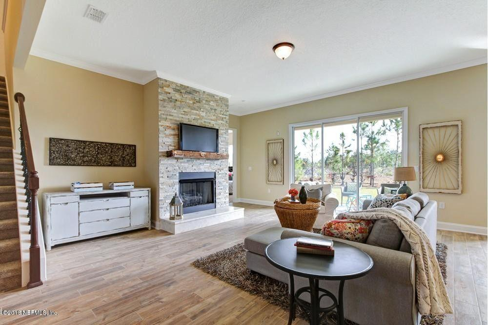 211 DOLCETTO DR ST AUGUSTINE - 6