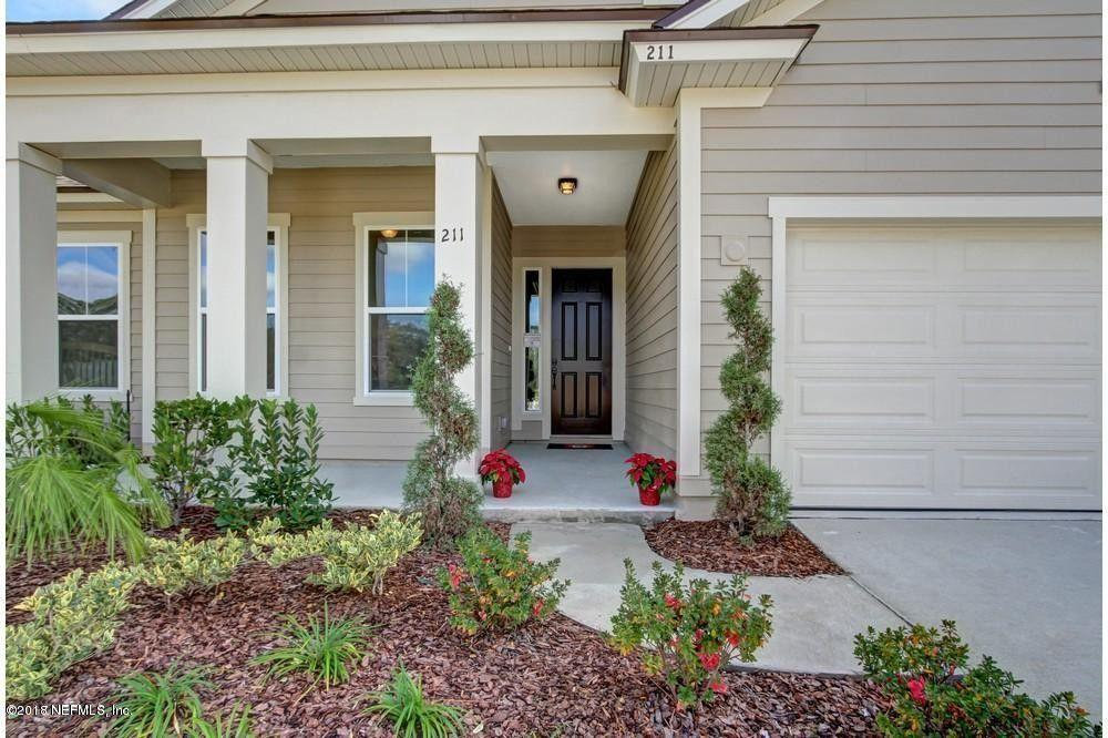 211 DOLCETTO DR ST AUGUSTINE - 2