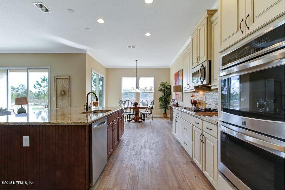 211 DOLCETTO DR ST AUGUSTINE - 11