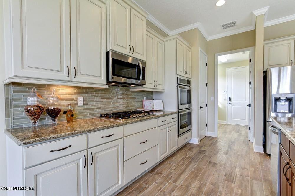 211 DOLCETTO DR ST AUGUSTINE - 8