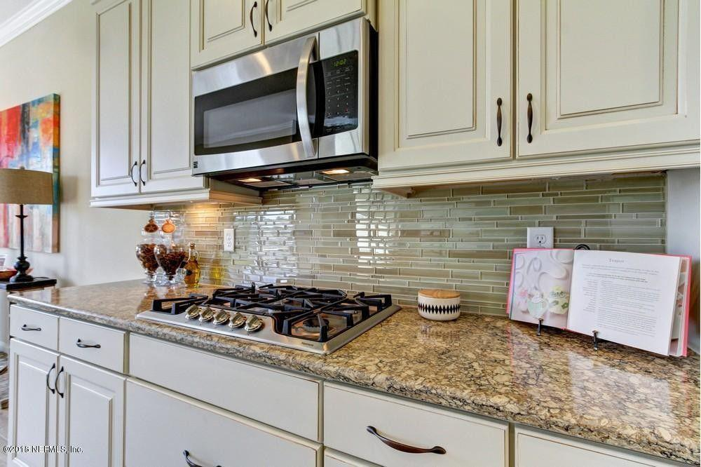 211 DOLCETTO DR ST AUGUSTINE - 9