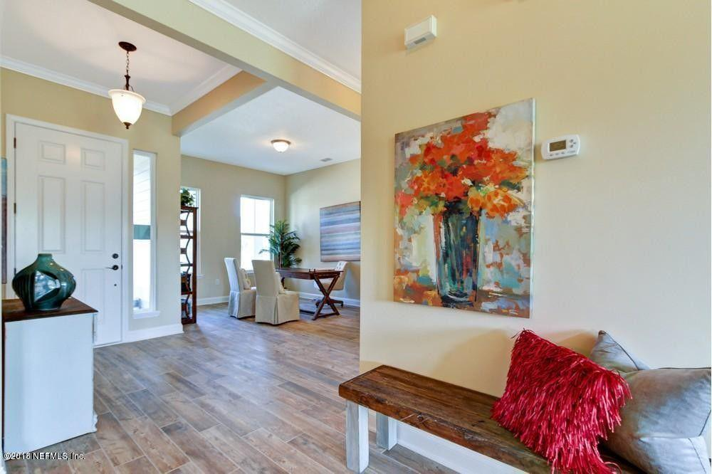 211 DOLCETTO DR ST AUGUSTINE - 3