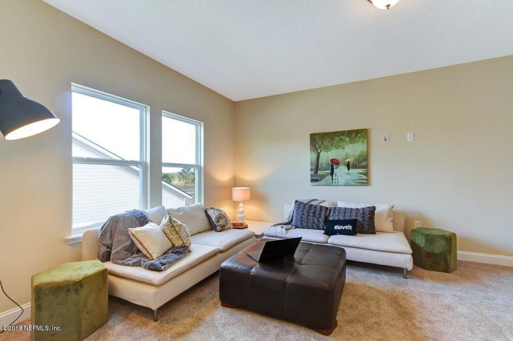 211 DOLCETTO DR ST AUGUSTINE - 16