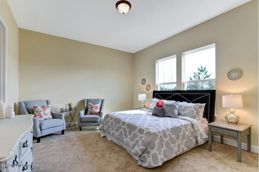 211 DOLCETTO DR ST AUGUSTINE - 19