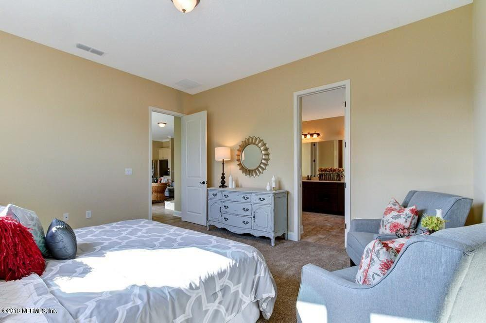 211 DOLCETTO DR ST AUGUSTINE - 20