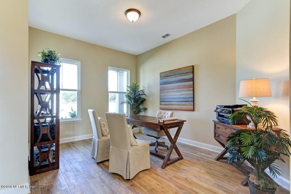 211 DOLCETTO DR ST AUGUSTINE - 12