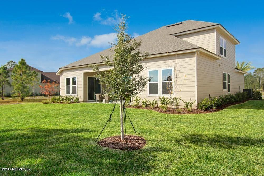211 DOLCETTO DR ST AUGUSTINE - 26