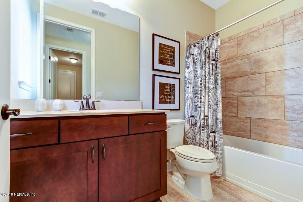 211 DOLCETTO DR ST AUGUSTINE - 21