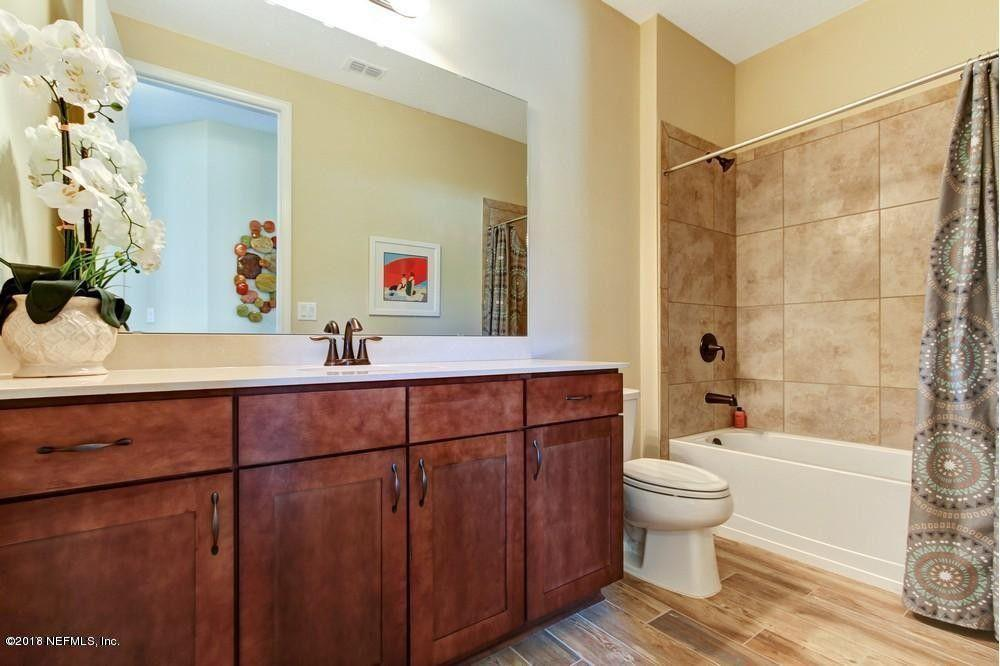 211 DOLCETTO DR ST AUGUSTINE - 23