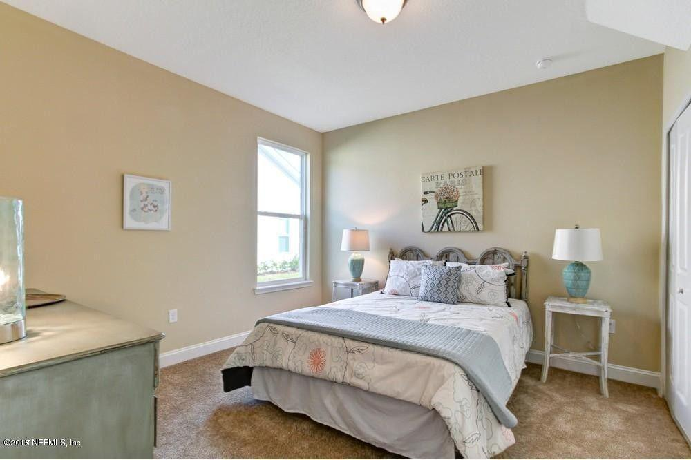 211 DOLCETTO DR ST AUGUSTINE - 24