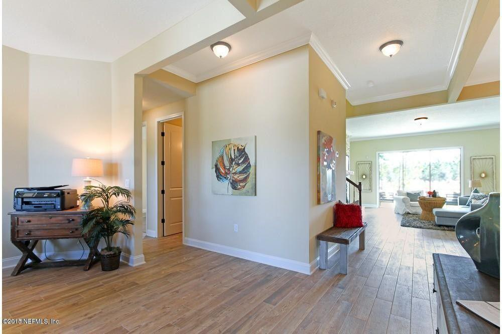 211 DOLCETTO DR ST AUGUSTINE - 4