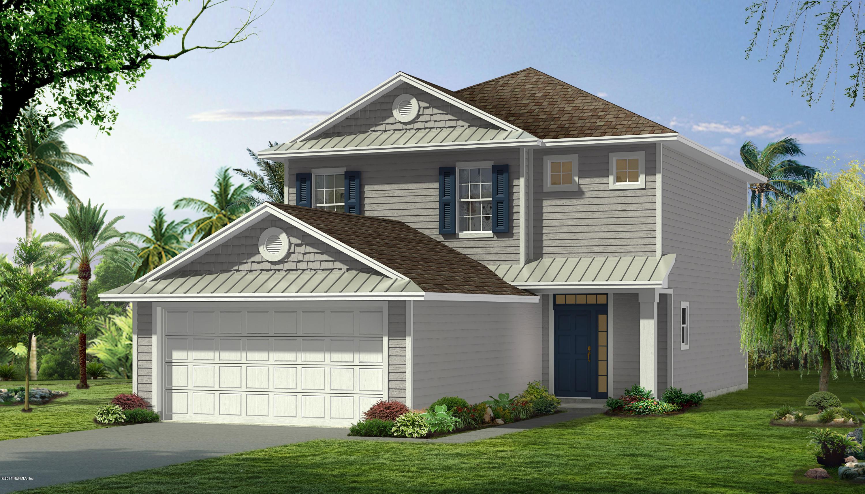 2253 SANDY BAY, JACKSONVILLE, FLORIDA 32233, 3 Bedrooms Bedrooms, ,2 BathroomsBathrooms,Residential - single family,For sale,SANDY BAY,957655