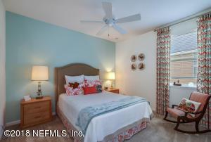 509 N LEGACY TRL, ST AUGUSTINE, FL 32092  Photo 14