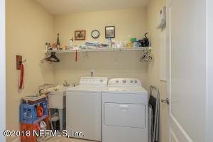 509 N LEGACY TRL, ST AUGUSTINE, FL 32092  Photo 16