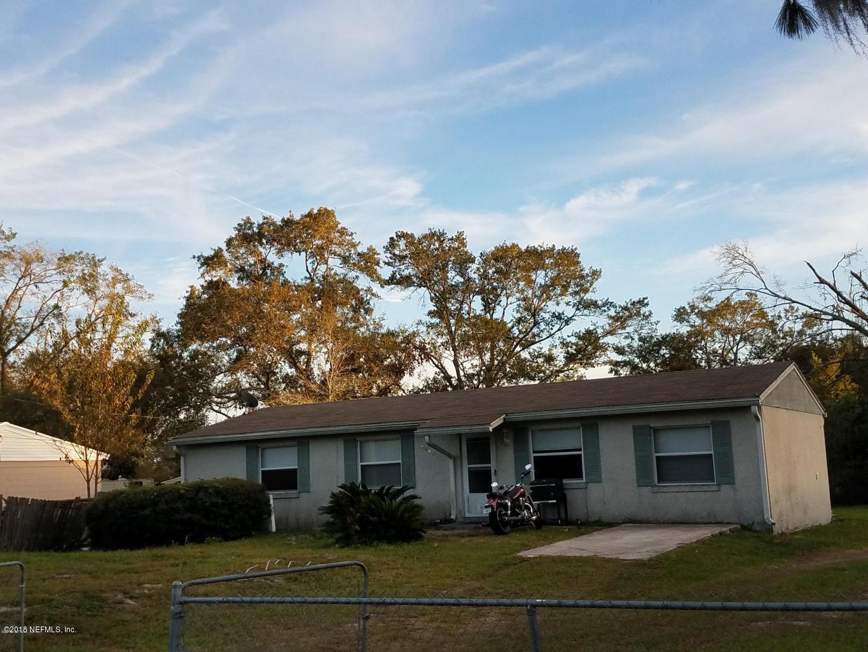Photo of 8382 WALDEN, JACKSONVILLE, FL 32244