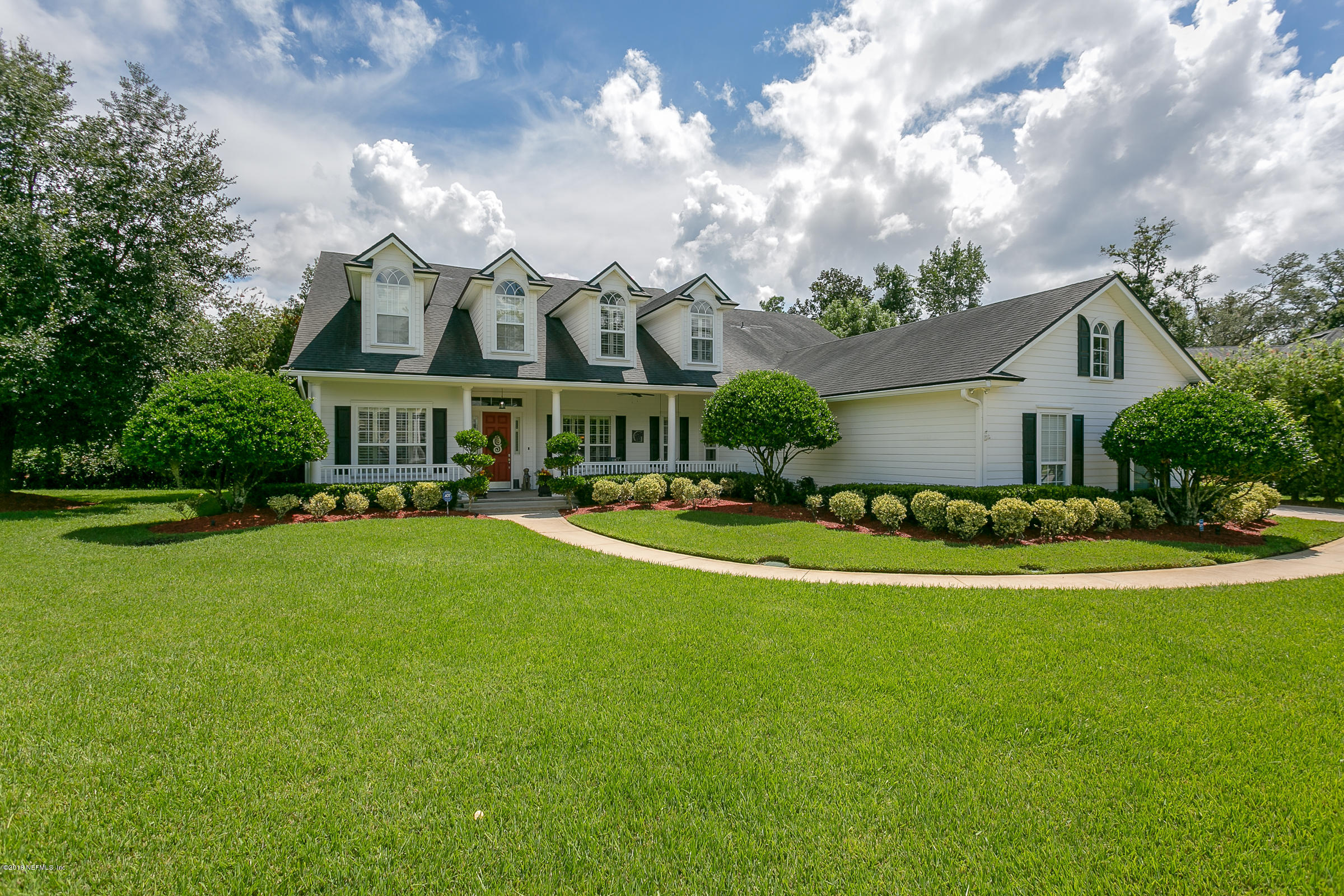 2667 COUNTRY SIDE, FLEMING ISLAND, FLORIDA 32003, 5 Bedrooms Bedrooms, ,4 BathroomsBathrooms,Residential - single family,For sale,COUNTRY SIDE,955639