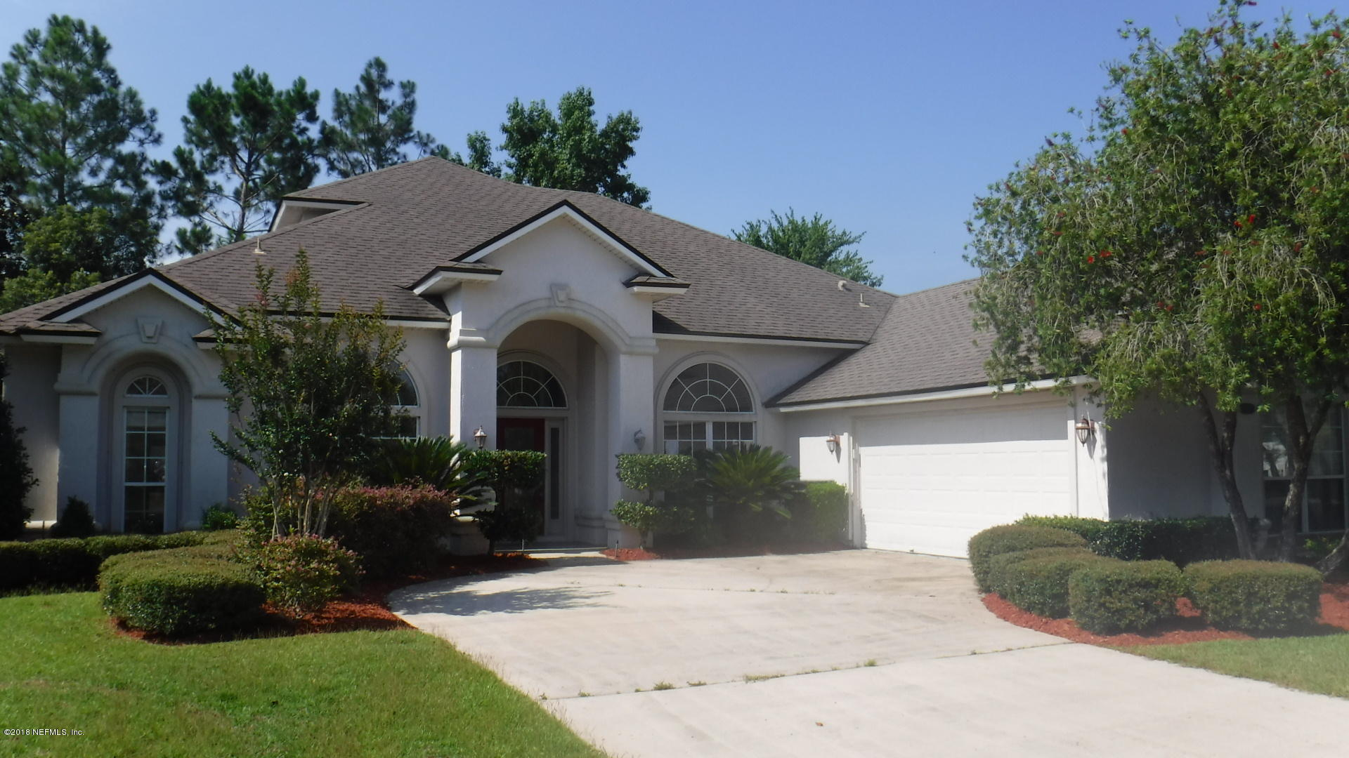 1839 HICKORY TRACE, FLEMING ISLAND, FLORIDA 32003, 5 Bedrooms Bedrooms, ,4 BathroomsBathrooms,Residential - single family,For sale,HICKORY TRACE,956234