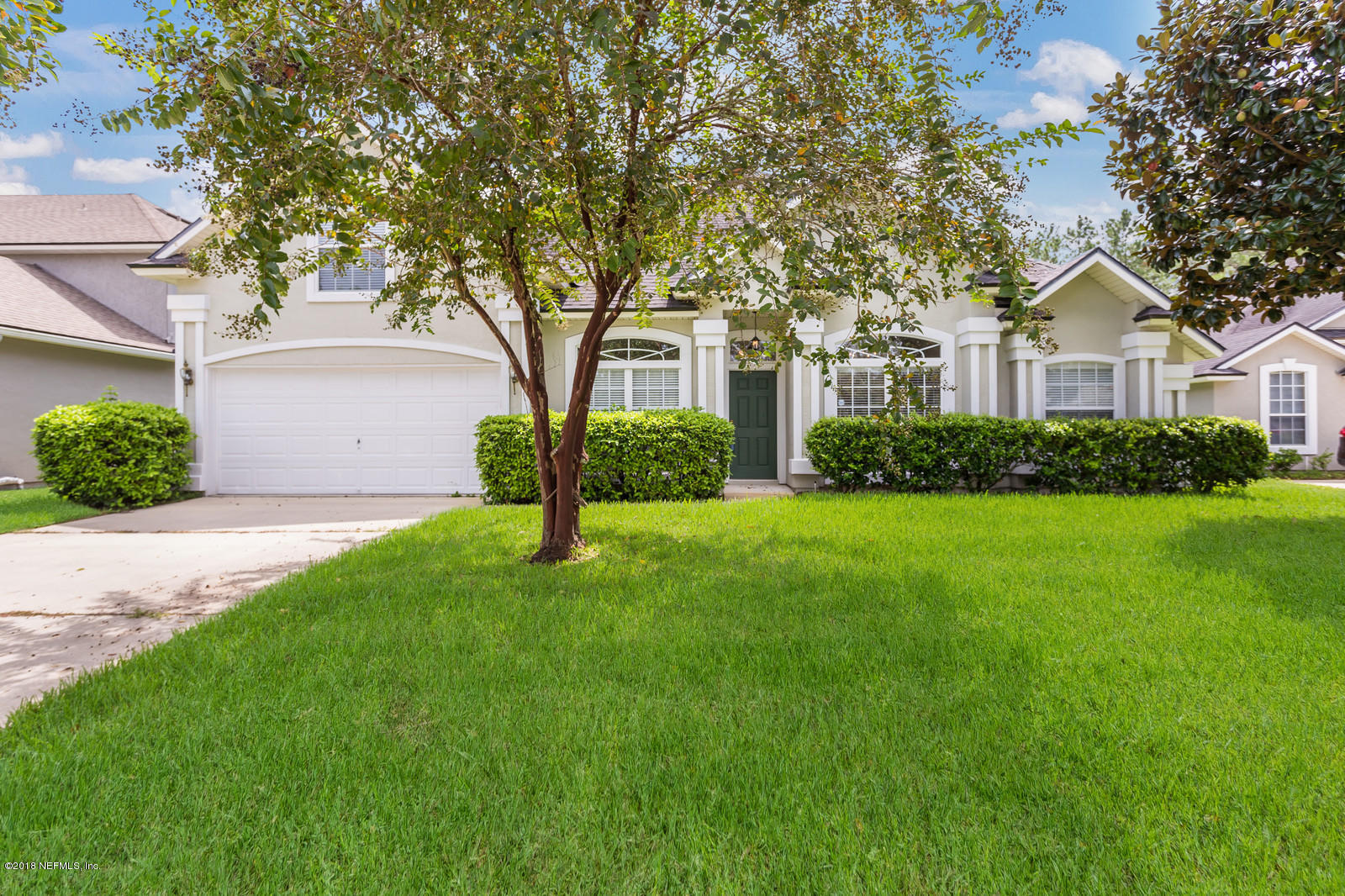 2061 JIMMY, ST JOHNS, FLORIDA 32259, 5 Bedrooms Bedrooms, ,3 BathroomsBathrooms,Residential - single family,For sale,JIMMY,955937