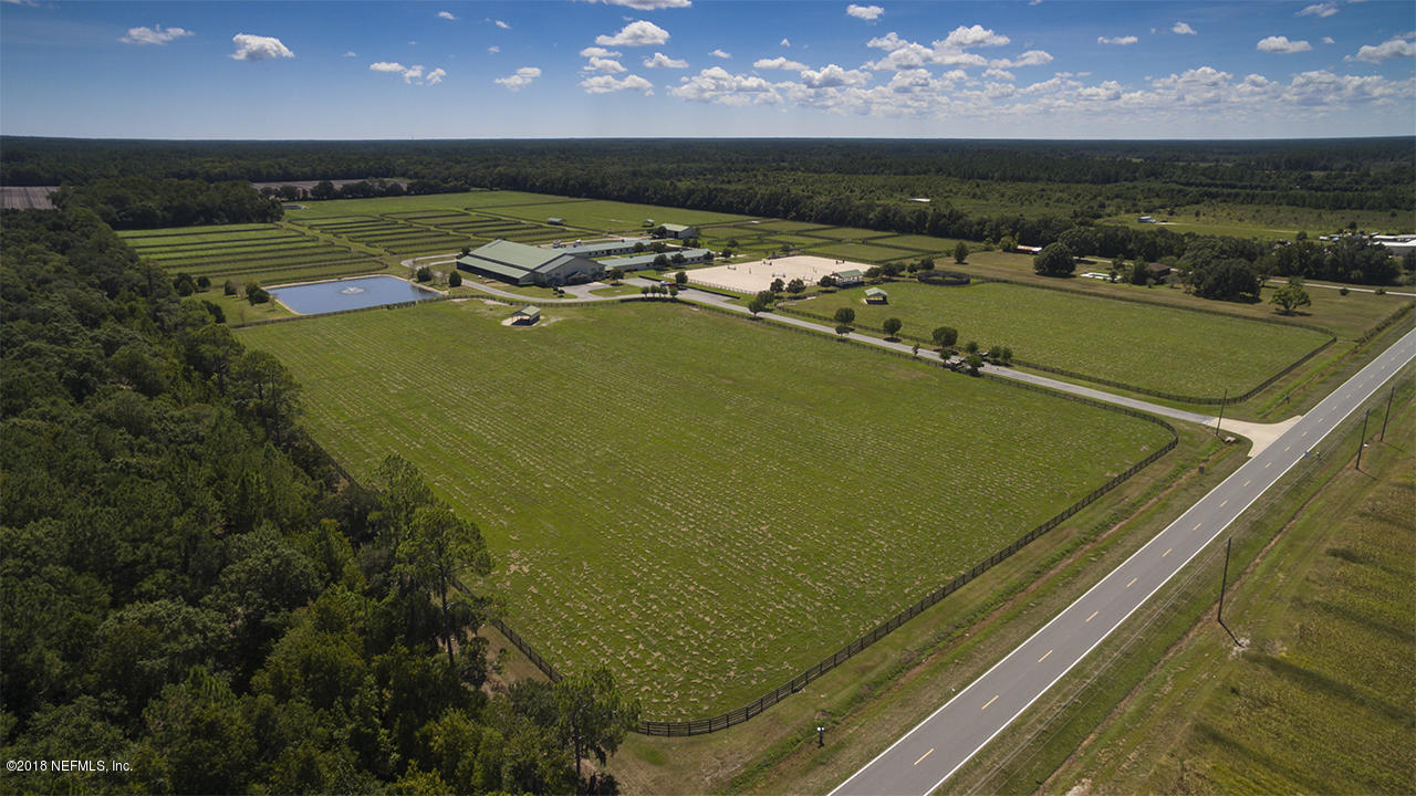 6160 COUNTY RD 305, ELKTON, FLORIDA 32033, ,8 BathroomsBathrooms,Residential,For sale,COUNTY RD 305,956266