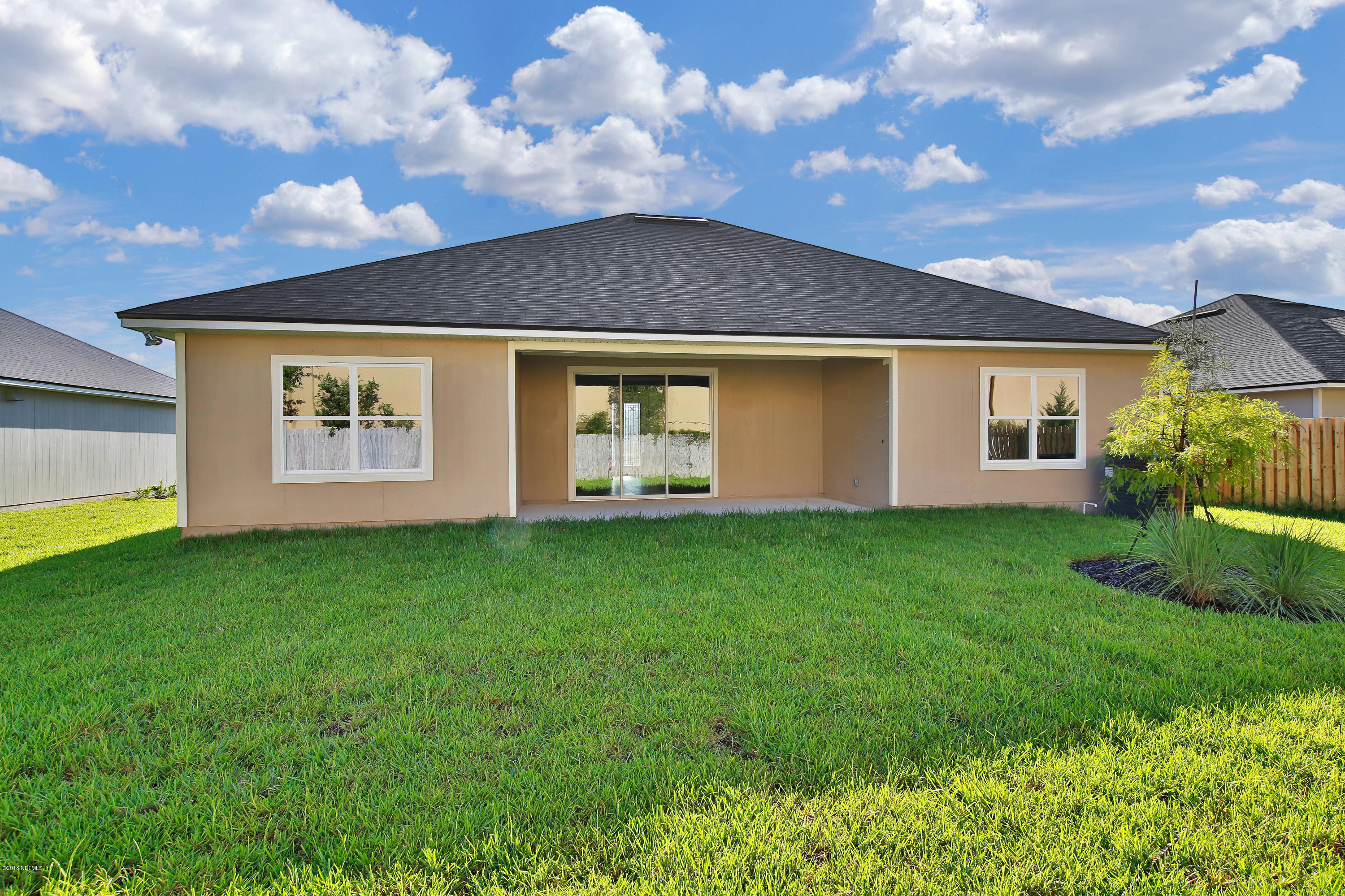 10858 STANTON HILLS, JACKSONVILLE, FLORIDA 32222, 3 Bedrooms Bedrooms, ,2 BathroomsBathrooms,Residential - single family,For sale,STANTON HILLS,939809