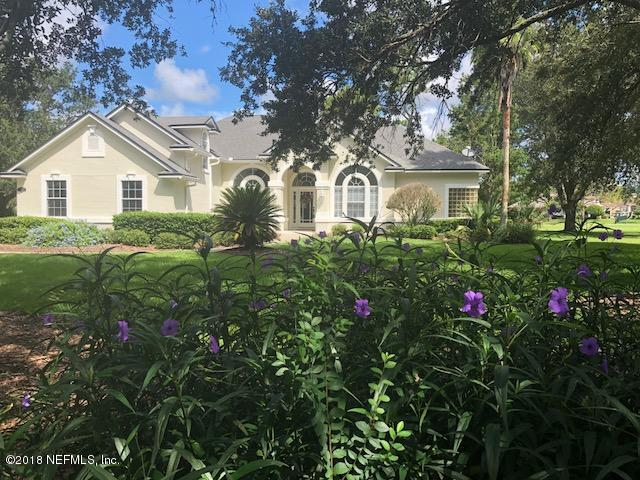 606 QUEENS HARBOR, JACKSONVILLE, FLORIDA 32225, 5 Bedrooms Bedrooms, ,3 BathroomsBathrooms,Residential - single family,For sale,QUEENS HARBOR,944764