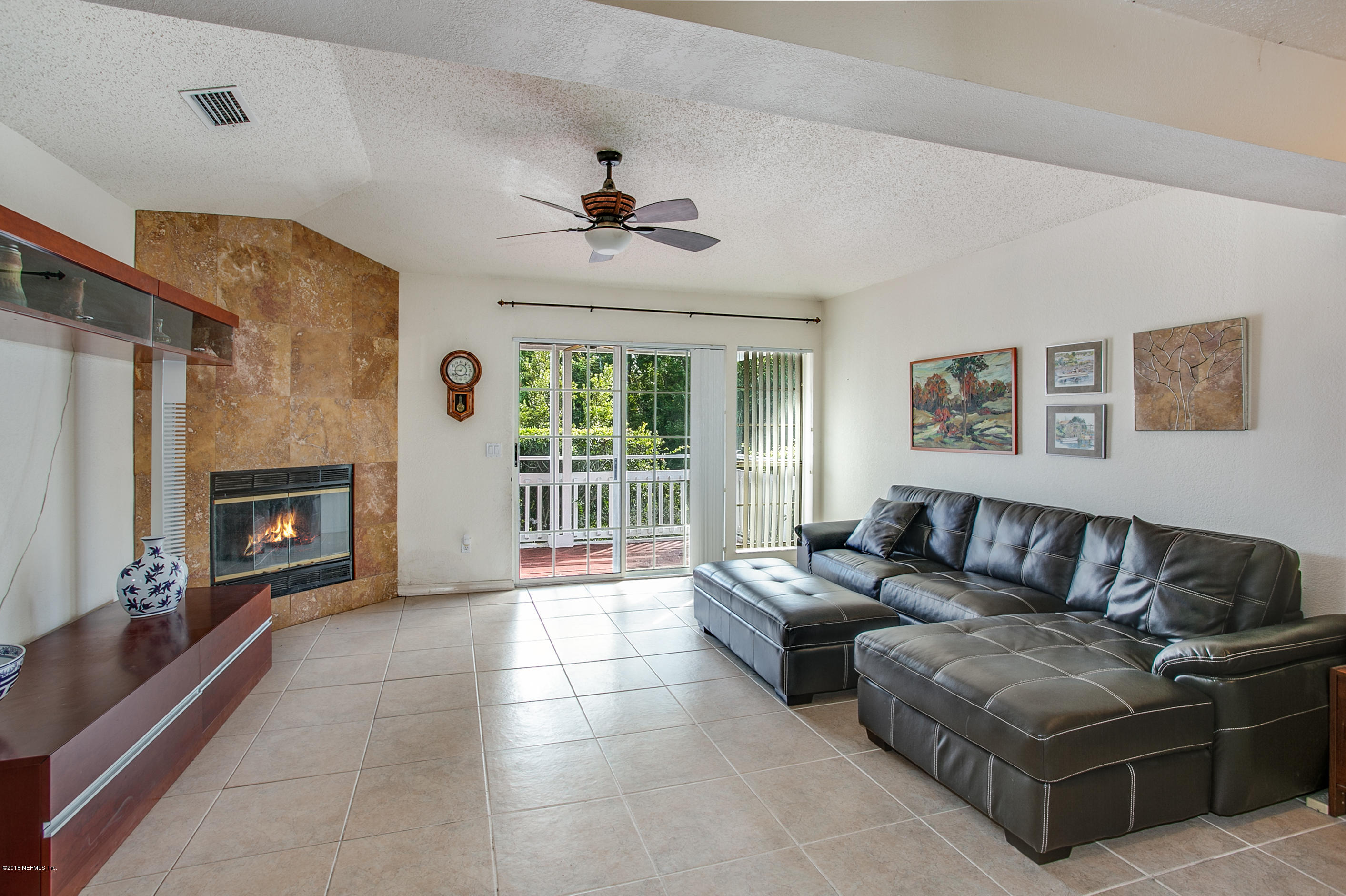 114 BAY HILL CT PONTE VEDRA BEACH - 8