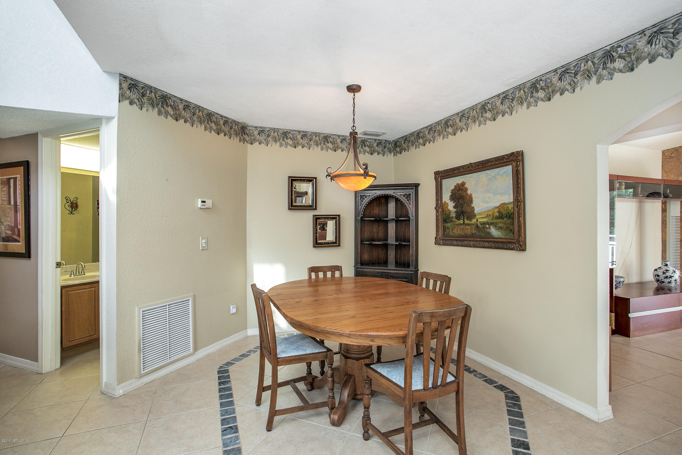 114 BAY HILL CT PONTE VEDRA BEACH - 10