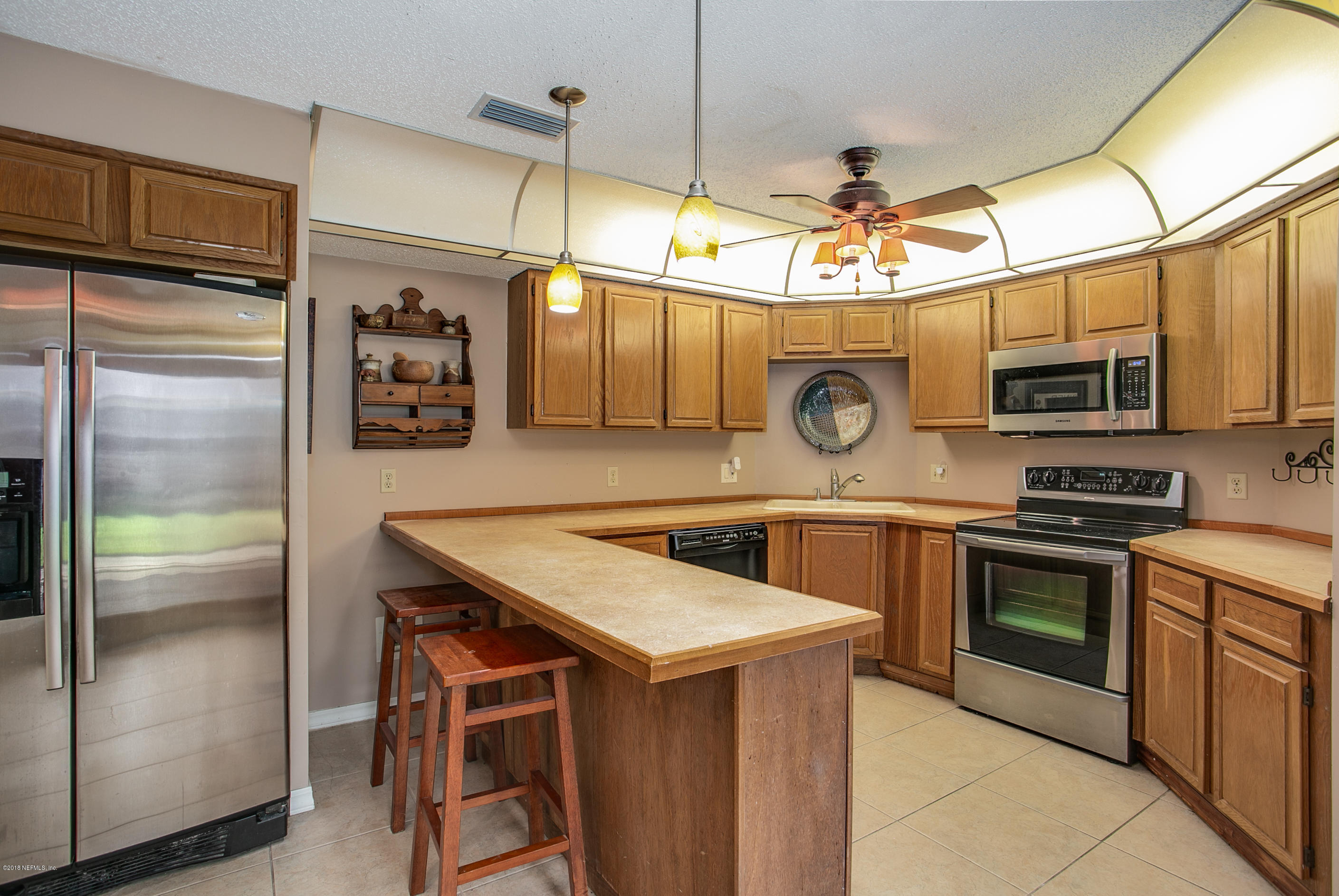 114 BAY HILL CT PONTE VEDRA BEACH - 19