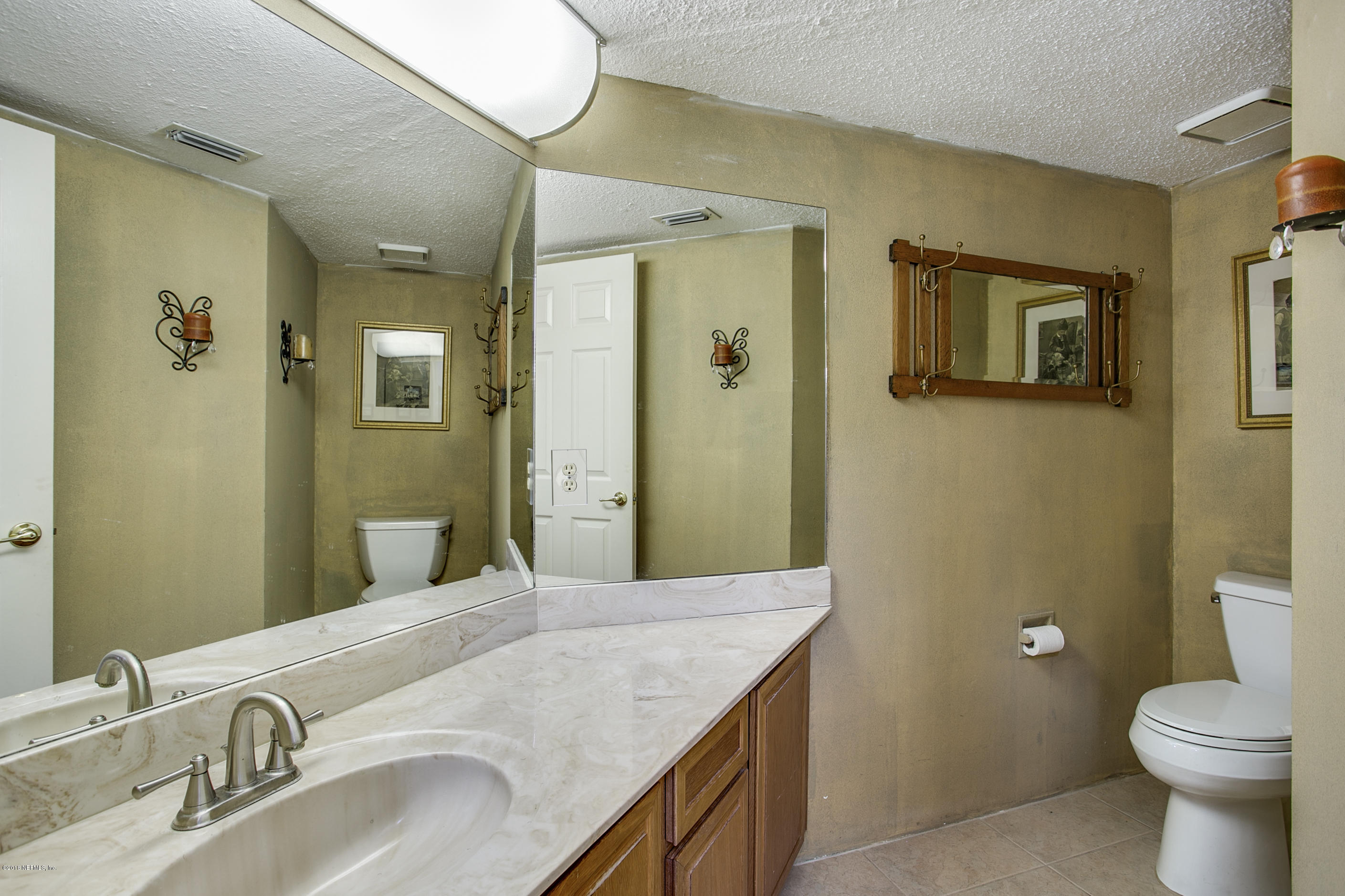 114 BAY HILL CT PONTE VEDRA BEACH - 11