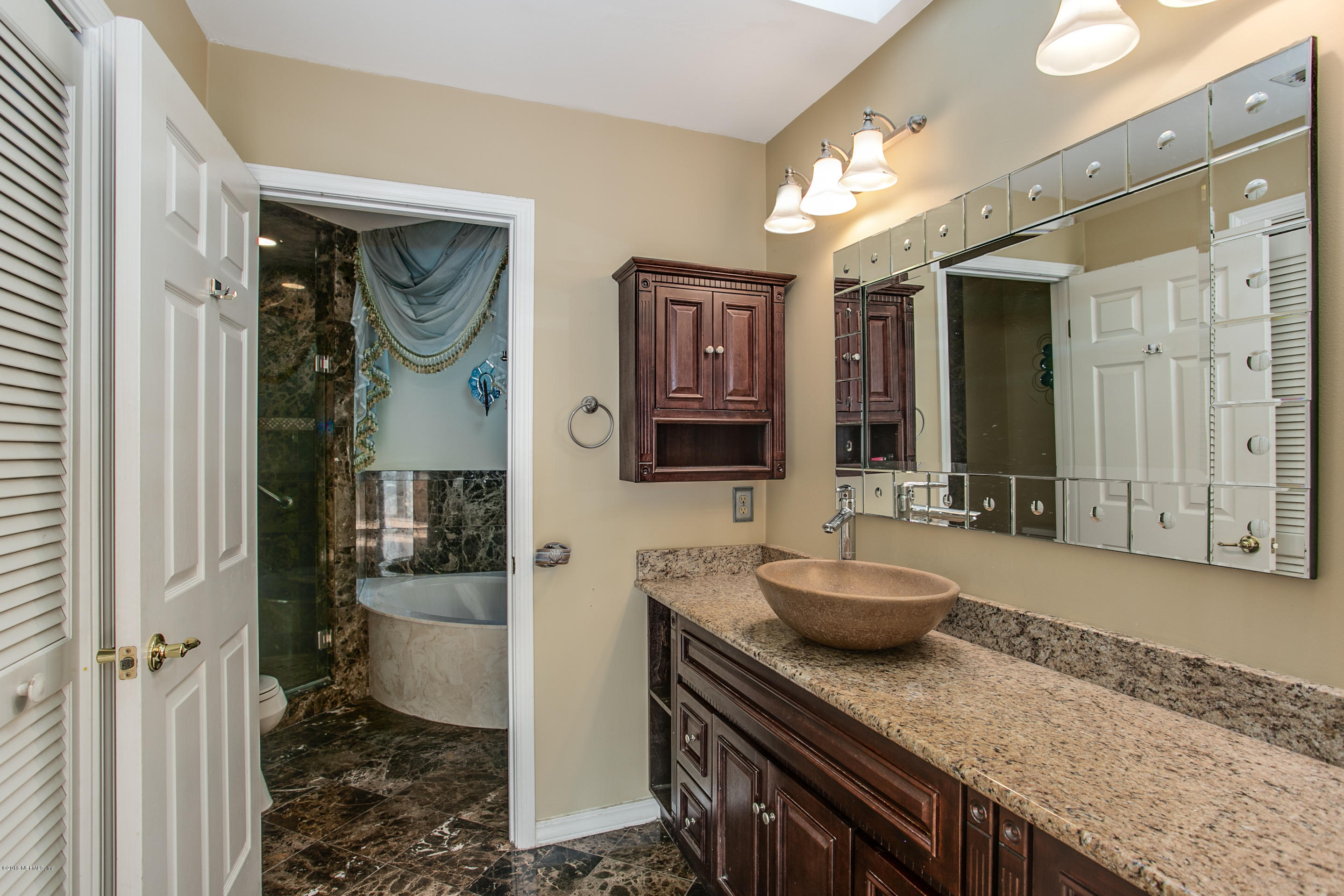 114 BAY HILL CT PONTE VEDRA BEACH - 13