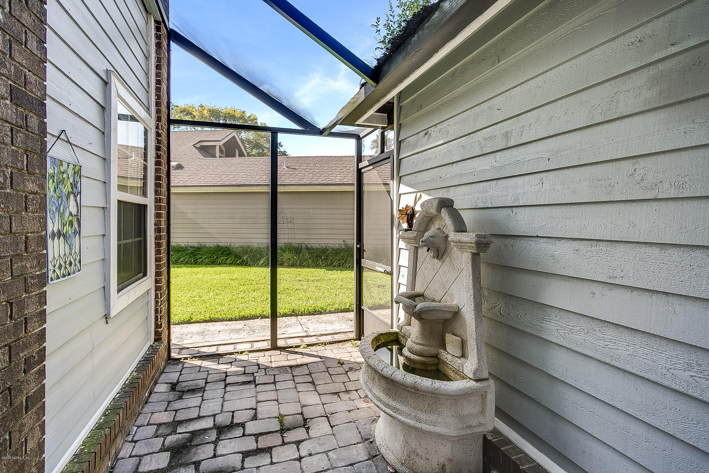 114 BAY HILL CT PONTE VEDRA BEACH - 21